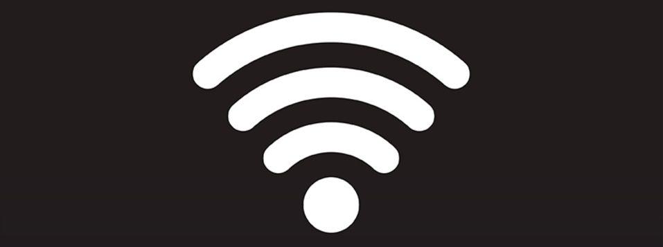 WiFi(ワイファイ)とは