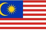 マレーシアで使える海外WiFi