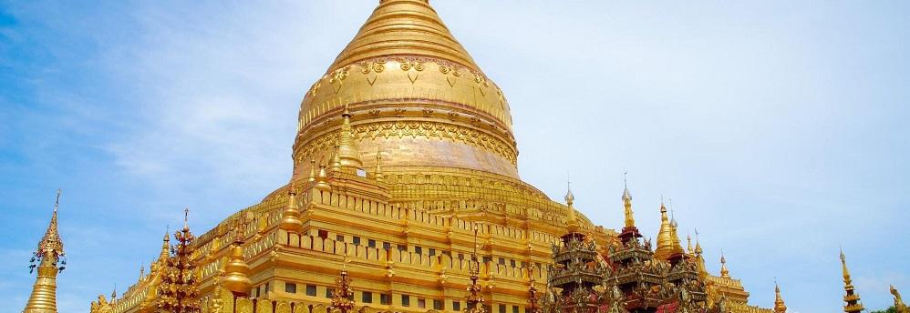 ミャンマー